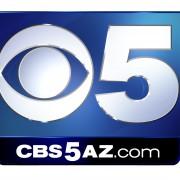 CBS 5 Arizona News