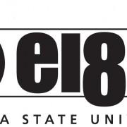 PBS Eight Arizona State University logo
